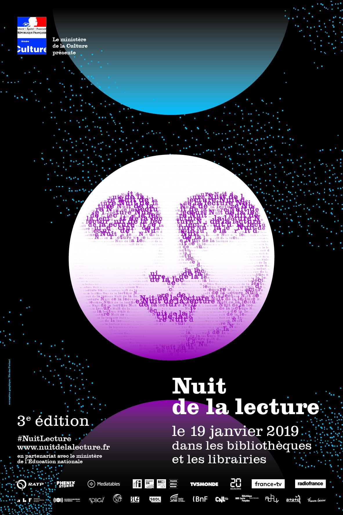 Media Name: nuitlecture_2019_affiche.jpg