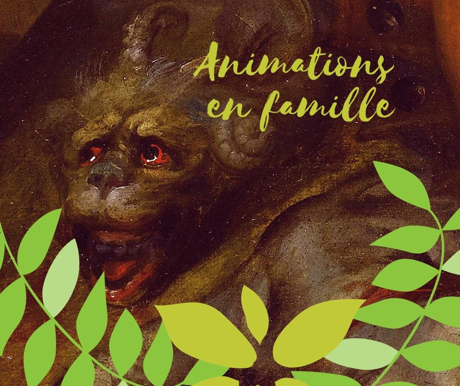 Media Name: x_anim_famille_animaux_fev_2019_carre_web.jpg