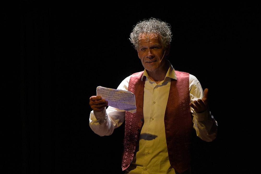 Jean-Claude Tessier